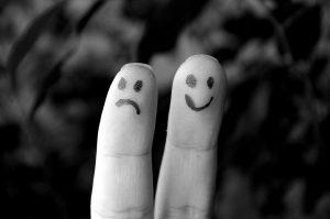 vessels-ministry-happy-sad