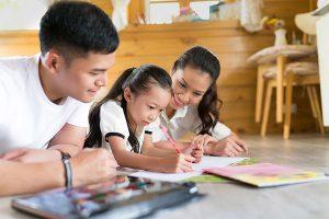 parent-involvement