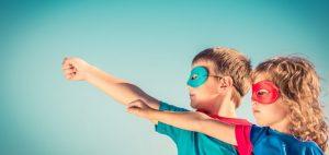 Superhero-Kids-760x360