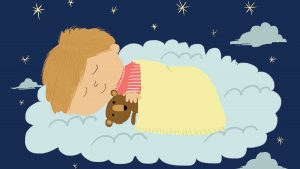 nadia-shireen-bedtime-16x9
