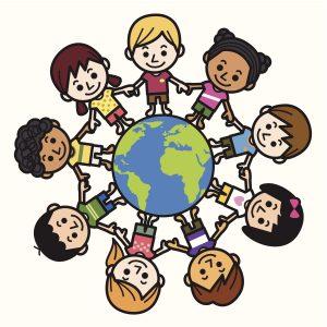diversities-clipart-diverse-student-1