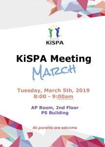 12-1_KiSPA-Meeting-March-2019