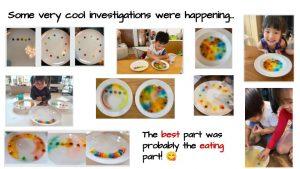 5.26 Investigations