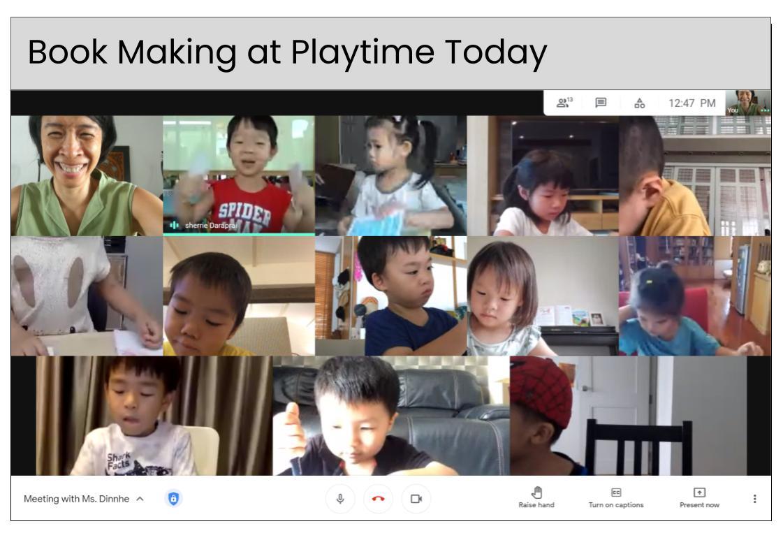 playtie 5.17