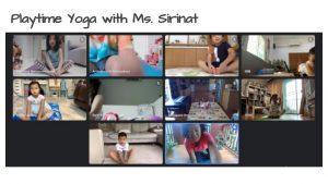 Playtime yoga 6.8