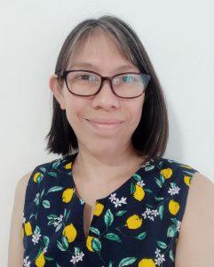 Ms. Ran- profile photo