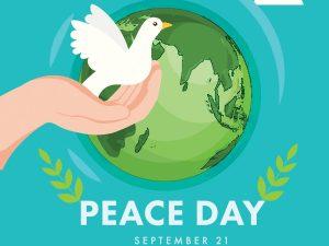 International_Day_of_peace_iStock_1200