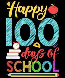 100 Days2