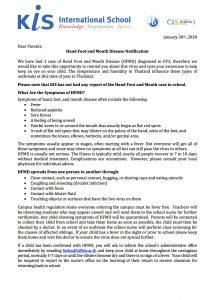 HFMD Letter Jan3020-1
