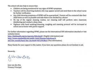 HFMD Letter Jan3020-2