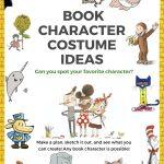 Book Character Parade pg2