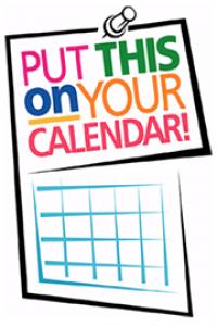 Calendar Reminder IMG