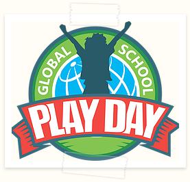 screenshot-www.globalschoolplayday.com-2019.01.28-15-04-39