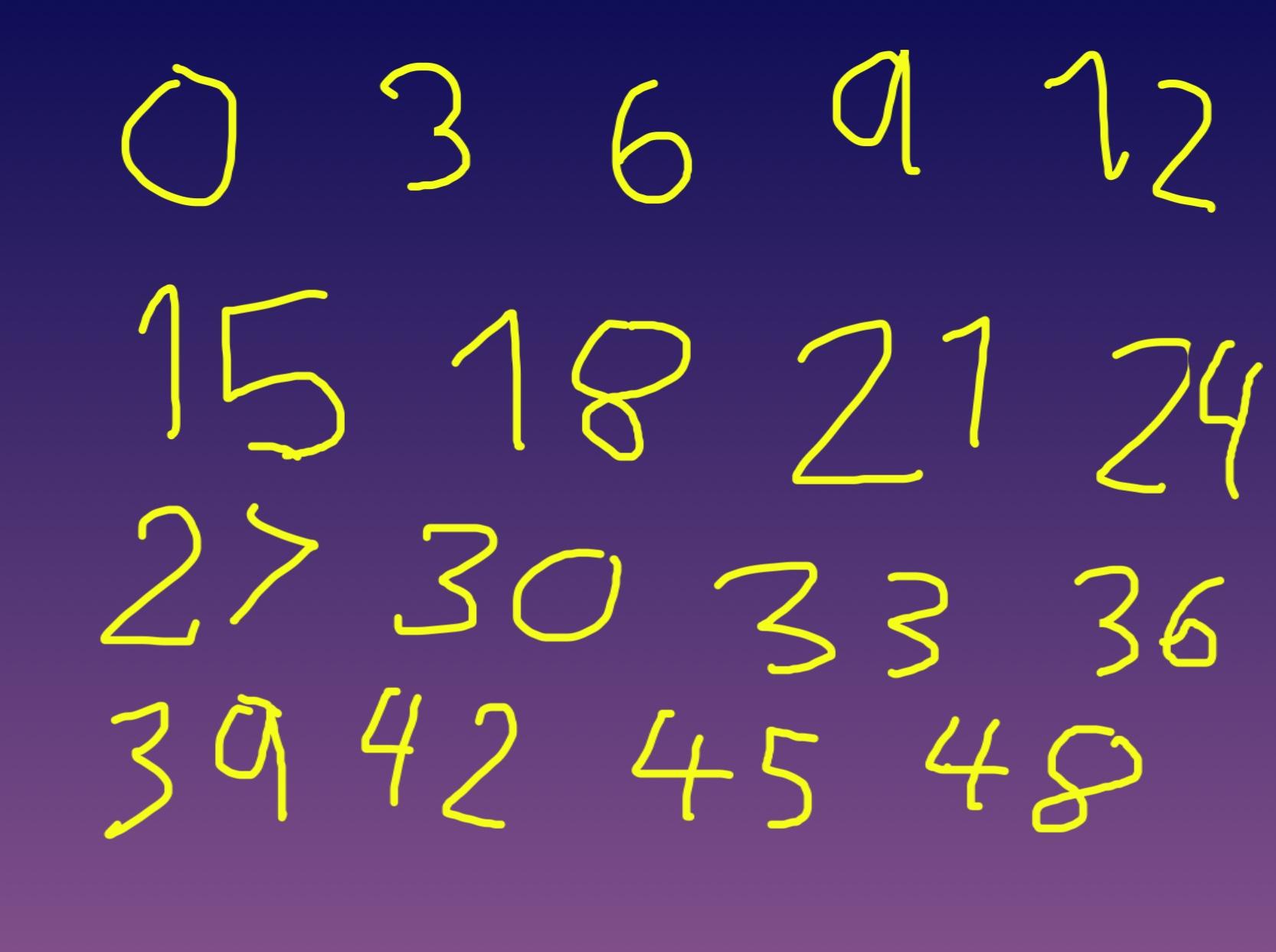3d856b2f-0142-49f6-9b40-ef2182d5ea69.jpg___1610036470___7776000___eONtUYfMk2nhg6qwDl-f3qVBHfqCZuAs65JHq5S1HCqR9rcQ8tb9GgU-7Mmg0ZemZvsqJKsKwXRVwSYuWvaTeg