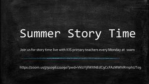 storytime-1-768x432