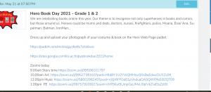 Screenshot 2021-05-20 3.26.37 PM