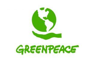 13_greenpeace-1
