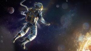 space-genetics-is-essential-making-life-in-space-work