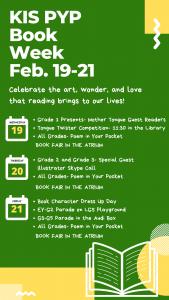 Book Week Flyer (1)