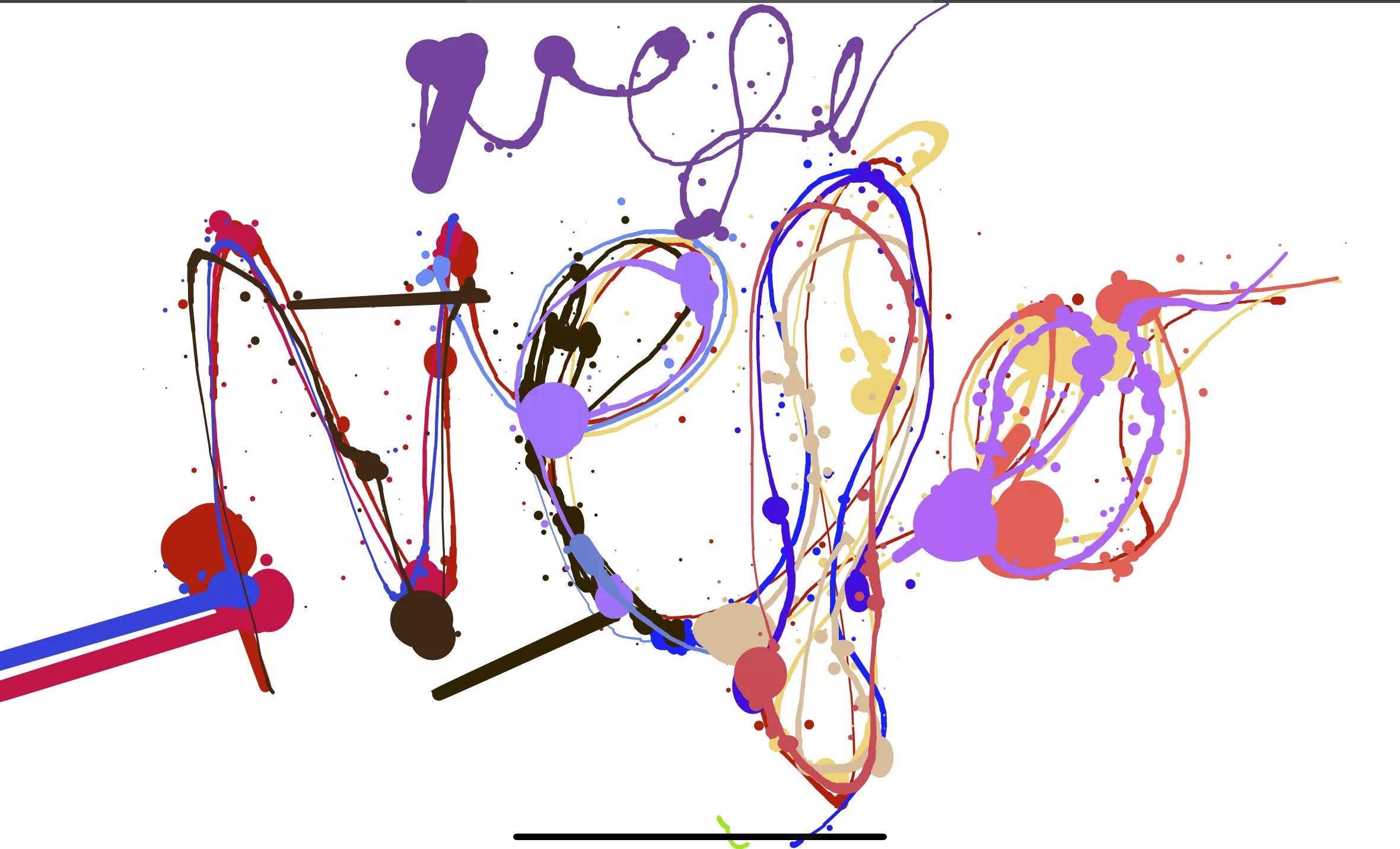 image (7) copy