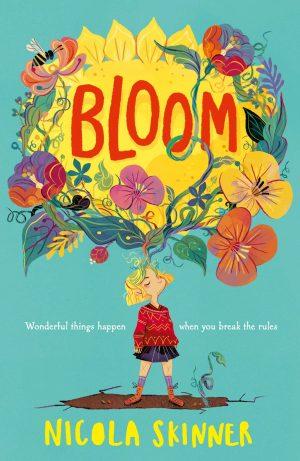 Bloom_190601_113310