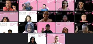 G5B Pinktober 22nd October (1)