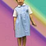 Annabel Jigsaw
