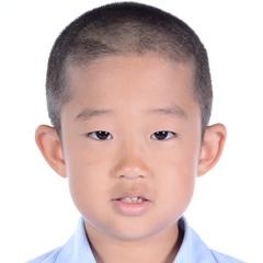 Rui Rui
