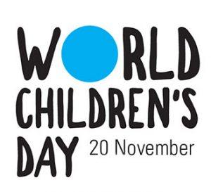 world-childrens-day