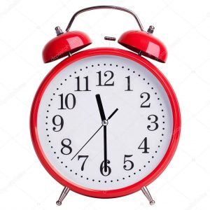depositphotos_106302102-stock-photo-round-alarm-clock-shows-half
