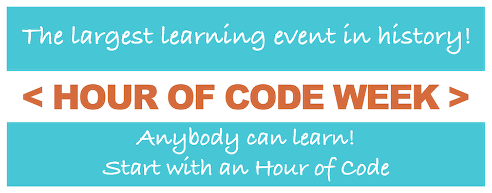 hour-of-code-banner-for-web-01_2