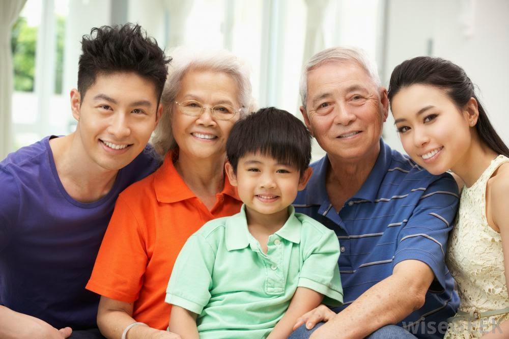 asian-family-1wyll80