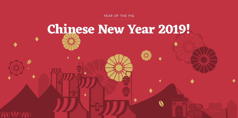 chinese-new-year-2019