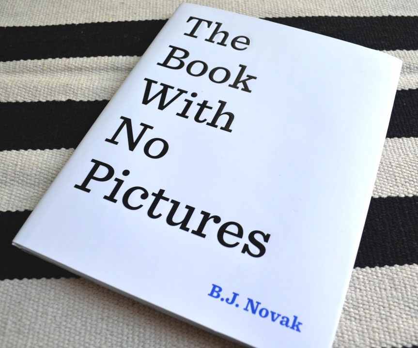 the-book-with-no-pictures-20093