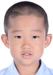 KGC - Rui Rui - Version 2