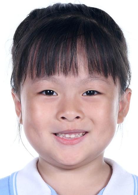 KIS-KGC-13 - Shao Xuan-f - Version 2