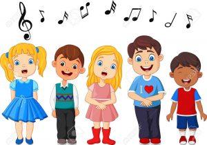 102171865-cartoon-group-of-children-singing-in-the-school-choir