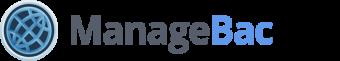 Managebac