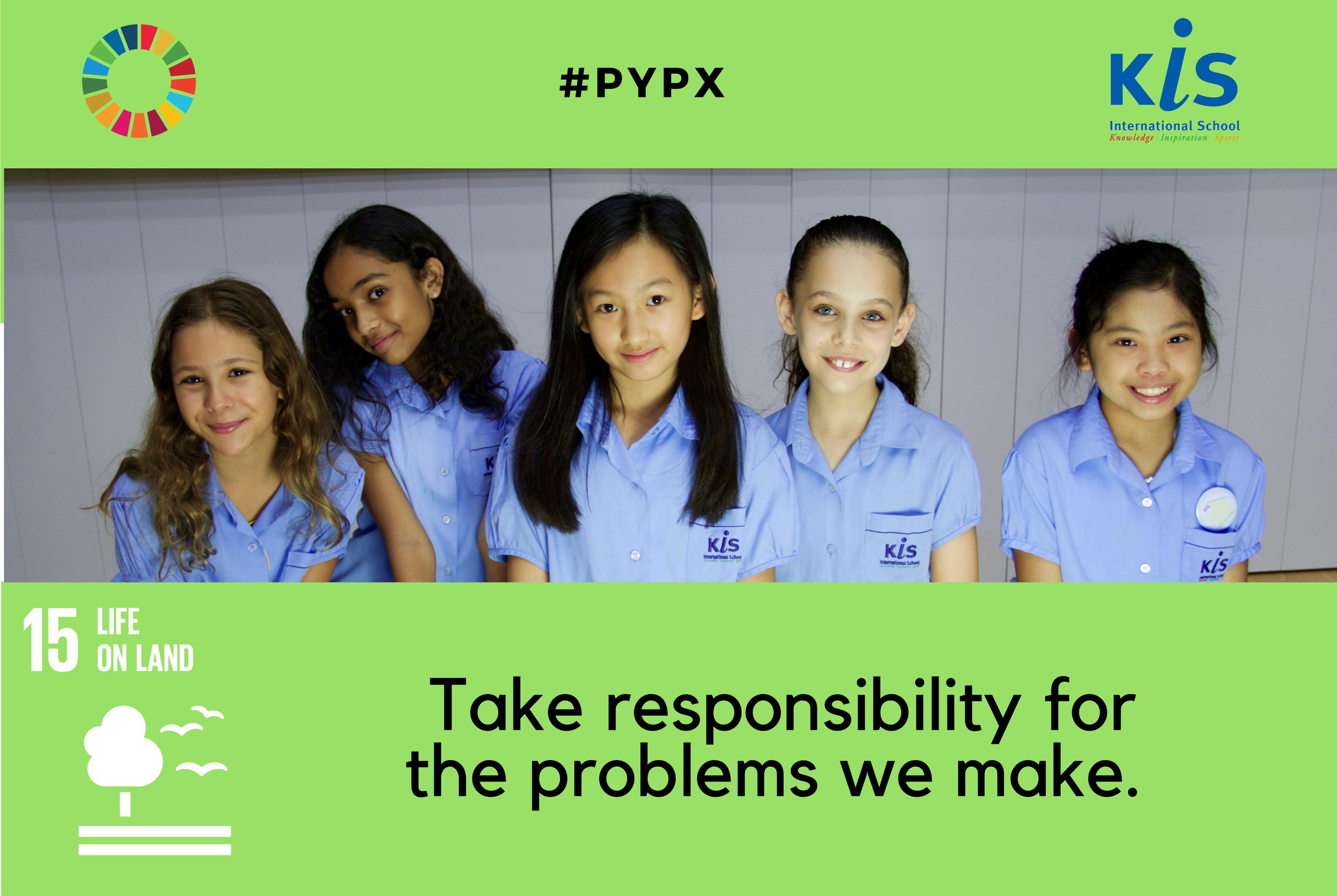 #PYPX018