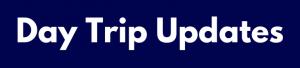 Web banner_Trip