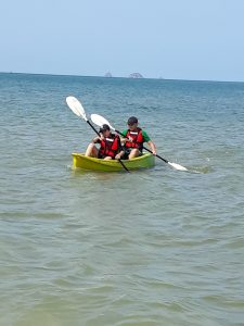 afternoon kayak_180131_0001