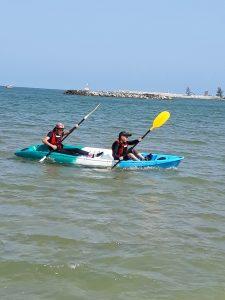 afternoon kayak_180131_0002