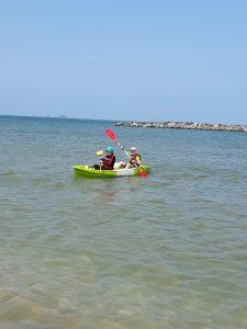 afternoon kayak_180131_0003