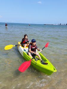 afternoon kayak_180131_0004