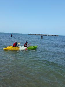 afternoon kayak_180131_0005