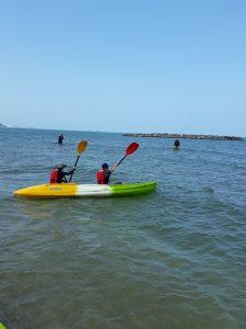 afternoon kayak_180131_0006