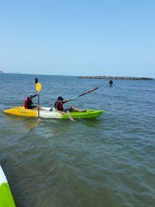 afternoon kayak_180131_0007