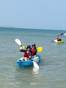 afternoon kayak_180131_0009