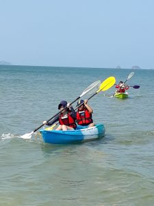 afternoon kayak_180131_0010