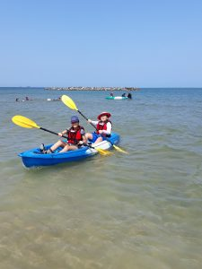 afternoon kayak_180131_0011